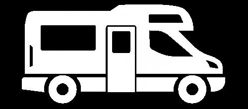 Autocaravanas Usadas