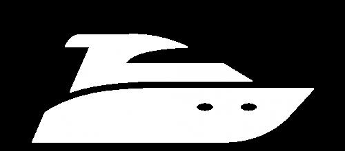 Barcos Usados