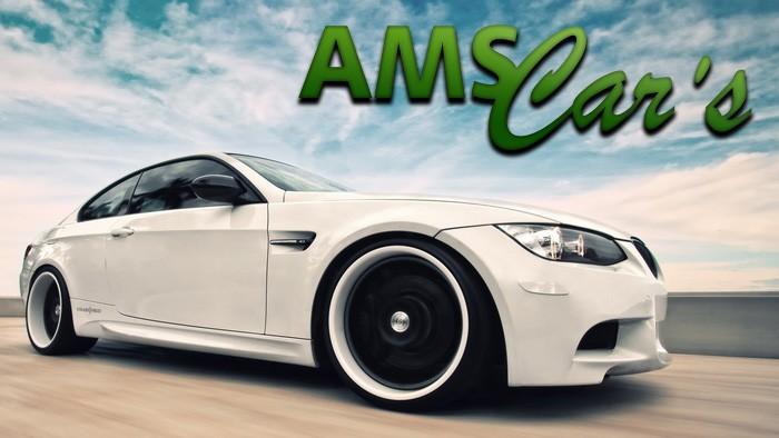 AMS CAR'S