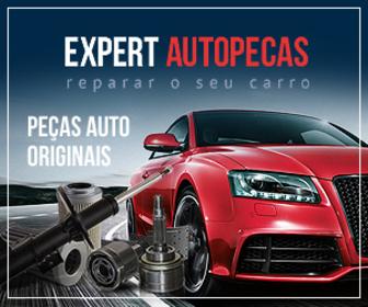 www.expertautopecas.pt